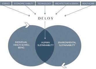 delos-values-org-chart-v2